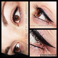 permanente-make-up-eyeliner-20190204
