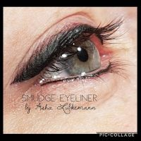 permanente-make-up-eyeliner-20190205