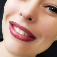 permanente-make-up-full-lips-2020015