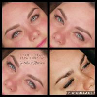 genezen-resultaten-20190215-permanente-makeup