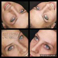 genezen-resultaten-20190217-permanente-makeup