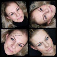 genezen-resultaten-2020004-permanente-makeup