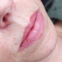 genezen-resultaten-2020006-permanente-makeup
