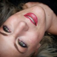 genezen-resultaten-2020009-permanente-makeup