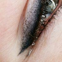genezen-resultaten-2020011-permanente-makeup