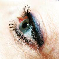 genezen-resultaten-2020019-permanente-makeup