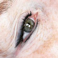 genezen-resultaten-2020020-permanente-makeup