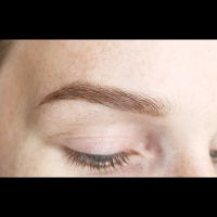 genezen-resultaten-2020023-permanente-makeup