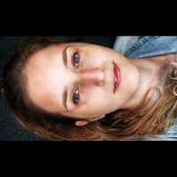 genezen-resultaten-2020024-permanente-makeup