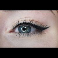 genezen-resultaten-2020042-permanente-makeup