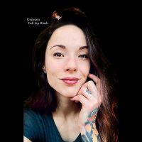 genezen-resultaten-2020043-permanente-makeup