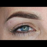 permanente-make-up-soft-ombre-powderbrows-2021007
